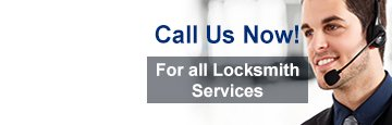 Hartford Locksmith Store Hartford, CT 860-544-9071